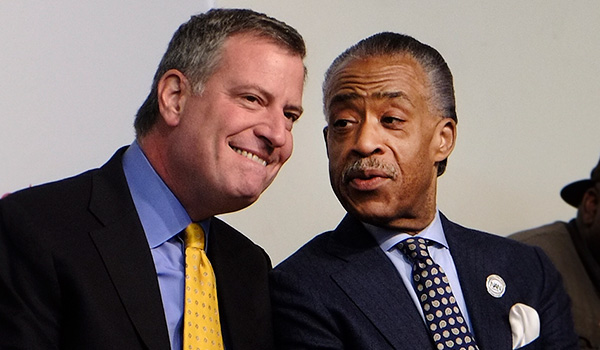 pic_giant_080514_SM_Al-Sharpton-Bill-de-Blasio_1