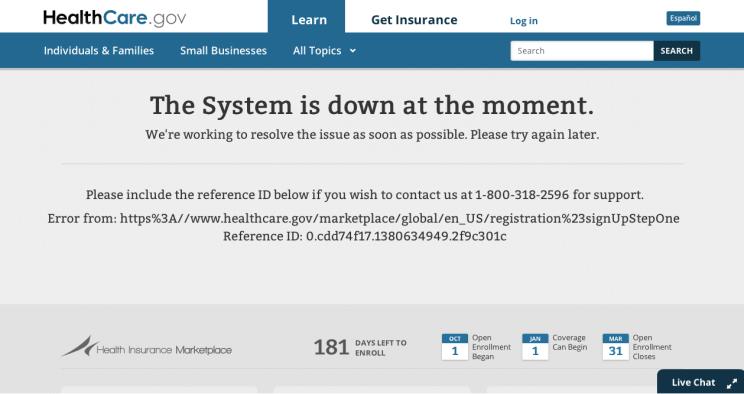 healthcare.gov-crash-1