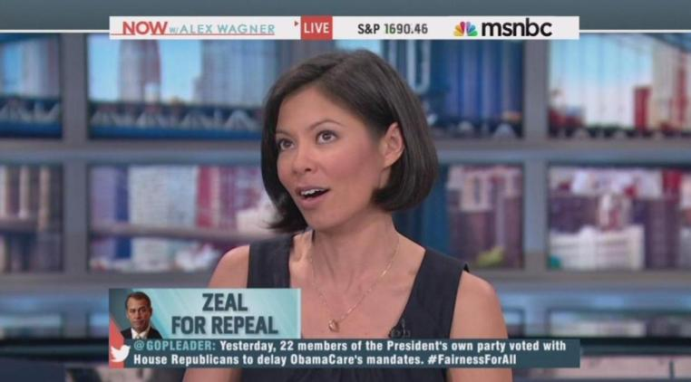 NOW With Alex Wagner - 12_15_10 PM