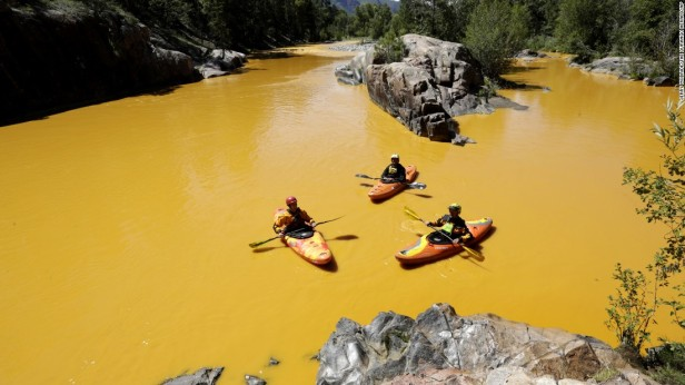 150810103359-01-colorado-river-spill-restricted-super-169 (2)