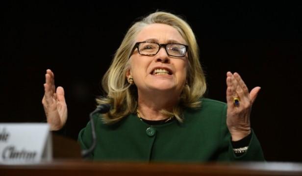 Clinton-Benghazi-G1-620x362.jpeg