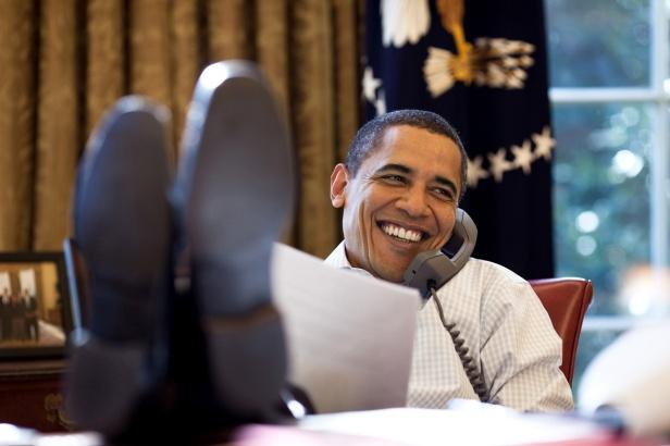 Barack-Obama-2014