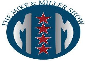 Mike & Miller Show – Episode 1 – Pence Beats Kaine, Planned Parenthood Madness, AndMore…